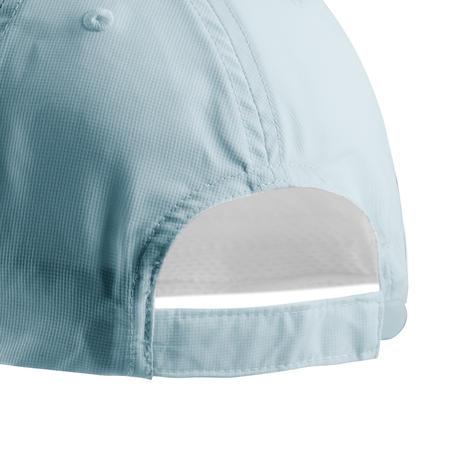 Adult Golf Breathable Cap - Sky Blue