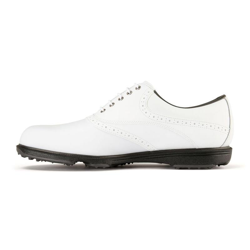 Golf Shoes Hydrolite 2.0 - White