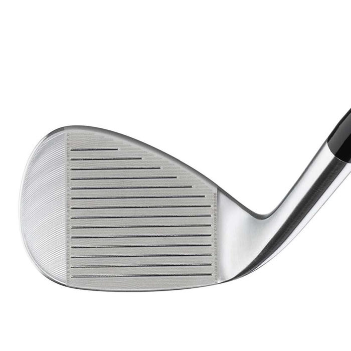 Golfwedge Cleveland RTX 2.0 rechtshandig regular