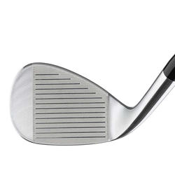 WEDGE GOLF CLEVELAND RTX 2.0 DROITIER REGULAR