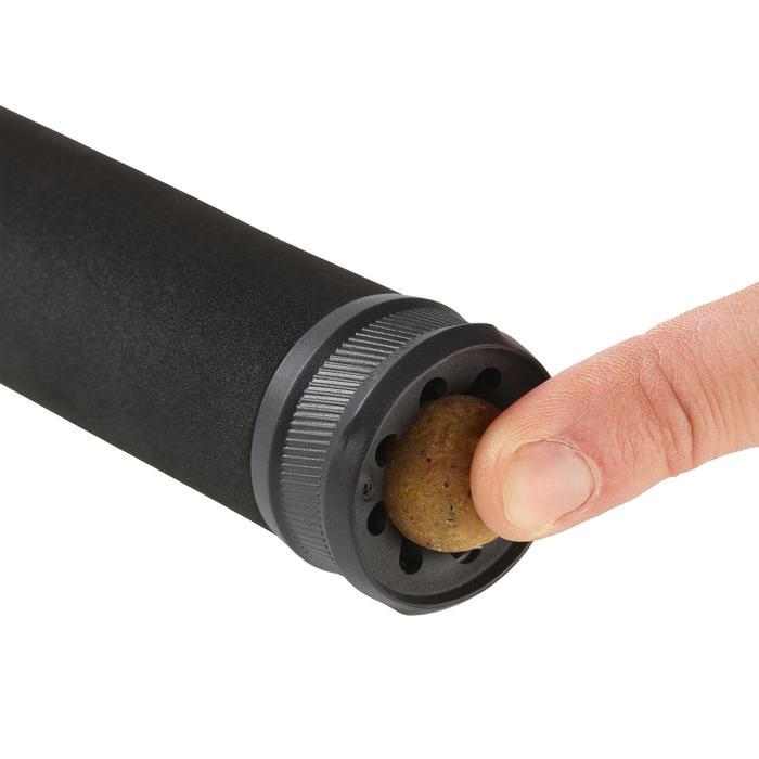 Lanzaboilies Carpfishing Xtrem 900 Throwing Stick Carbono