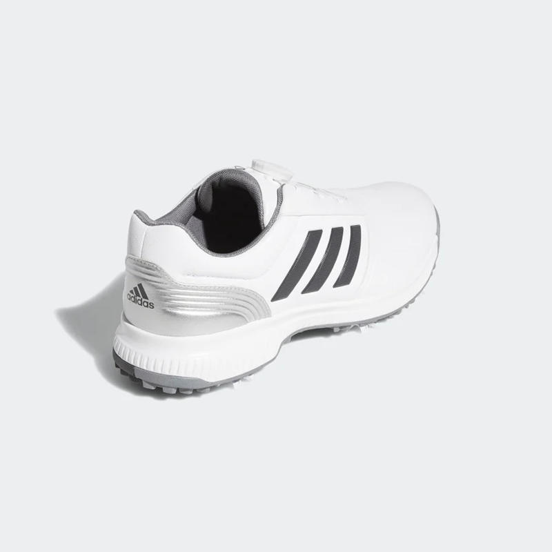 CHAUSSURES DE GOLF HOMME CP TRAXION BLANCHES