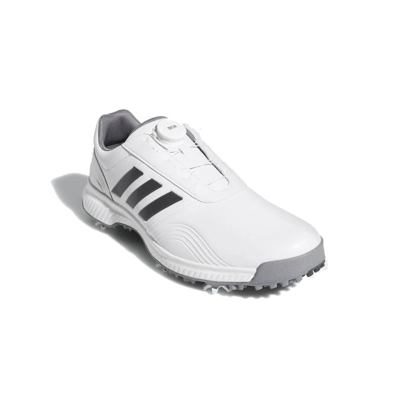 Men's Golf Shoes CP Traxion - White