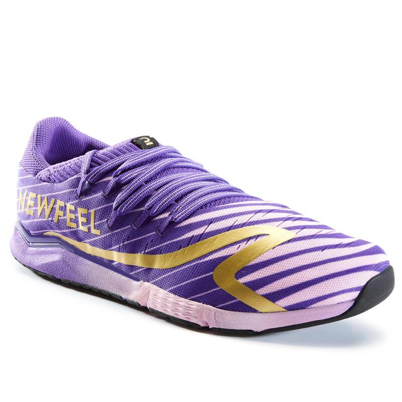 Chaussures femme Newfeel