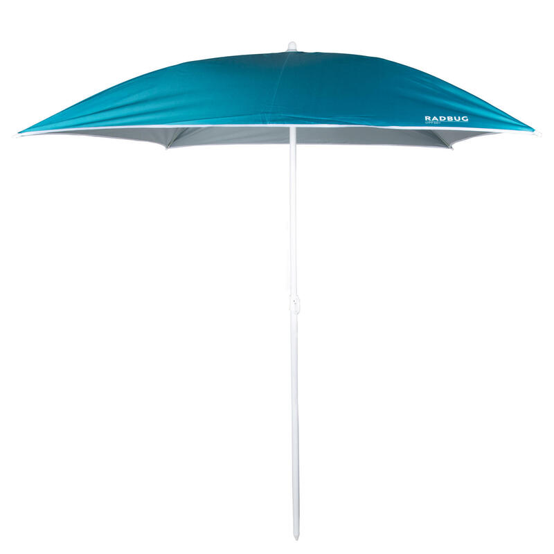 Umbrelă PARUV 170 FPS50+ Albastru