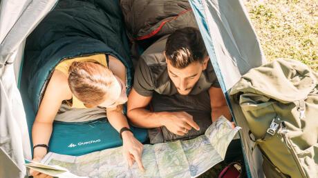 comment-choisir-tente-camping-trekking-3-personnes