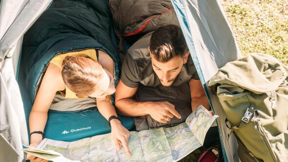 comment-choisir-tente-camping-trekking-3-personnes.jpg