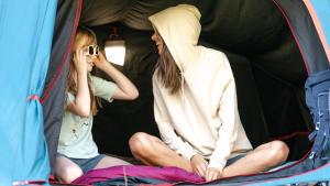 campingathome