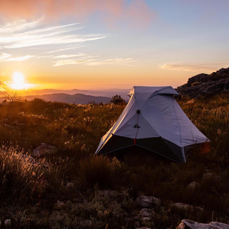 Vacances : sport à la montagne