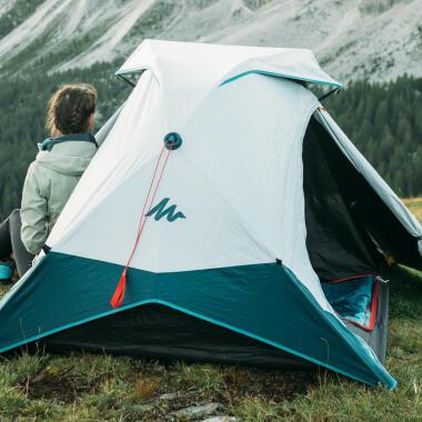 comment-choisir-tente-camping-trekking