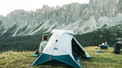 comment-choisir-tente-camping-trekking.jpg