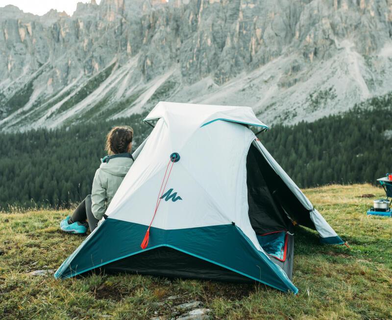 how-choose-tent-camping-trekking