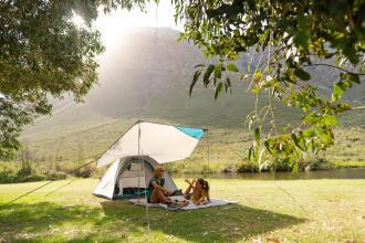 tout savoir sur la rando et le camping