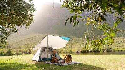 randonn%C3%A9e-tout-savoir-camping-sport-tente.jpg