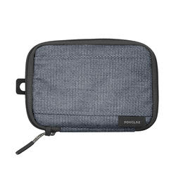 ORGANIZER SMALL GREY TRAVEL