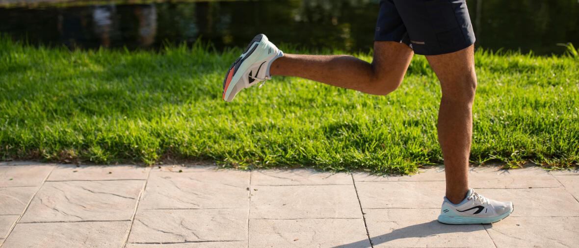 Sport et cigarette : comment gérer sa pratique sportive ?