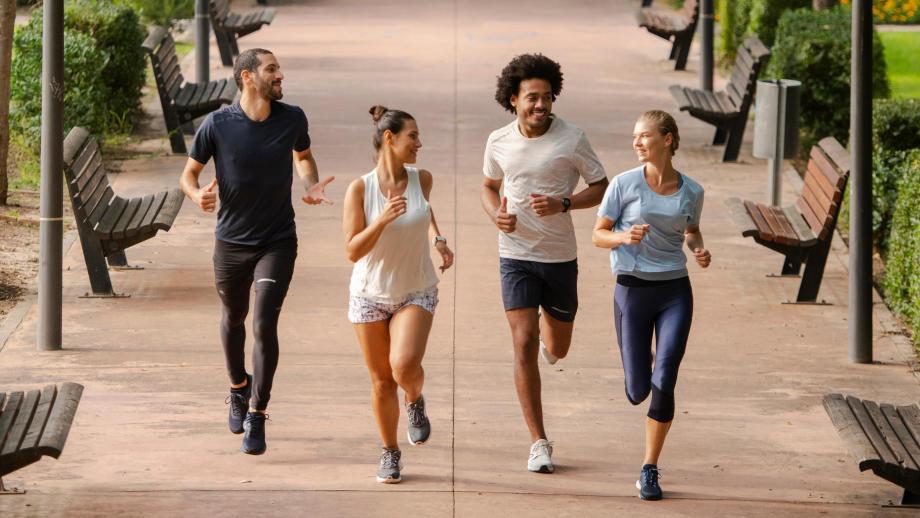 marche_et_running