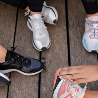 comment-choisir-ses-chaussures-de-course-a-pied