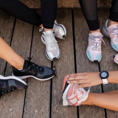 come-scegliere-le-scarpe-da-running
