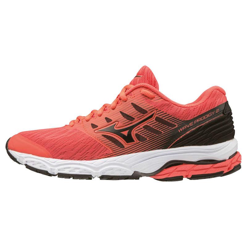 SCARPE RUNNING DONNA Running, Trail, Atletica - Scarpa wave prodigy 2 donna MIZUNO - Scarpe Running