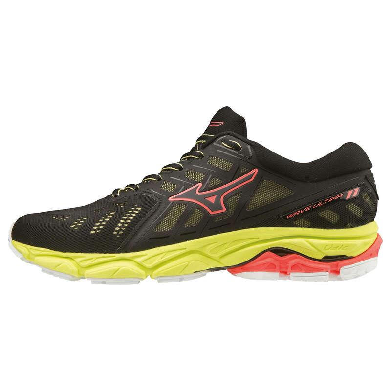 SCARPE RUNNING DONNA Running, Trail, Atletica - Scarpa wave ultima 11 donna MIZUNO - Scarpe Running