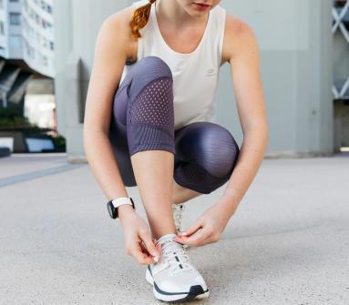 faire du sport enceinte pour quoi faire ?