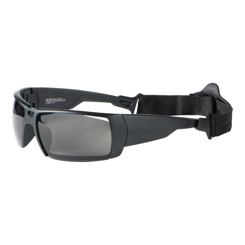 Erny# kitesurfhöz Strand, szörf, sárkány - Kiteszörf napszemüveg 900 P3 ORAO - Sárkány, kite