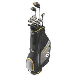 Set golf adulto destrorso ULTRA XS regular