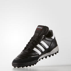 Adidas Mundial Team TF zwart/wit
