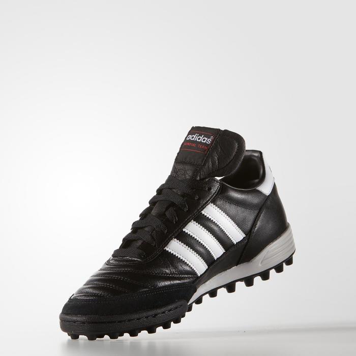Jajaja hacer clic Hectáreas  Adult HG Football Boots Mundial Team - Black ADIDAS - Decathlon