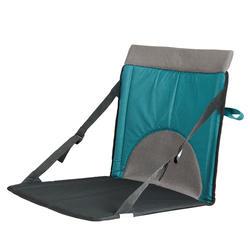 摺疊椅Easy seat-淺碧藍色