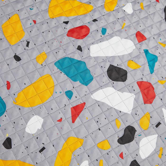 RUG CHINA marble CHINA