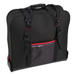 Tas voor schepnet met onthaakmat PF-K BAG L