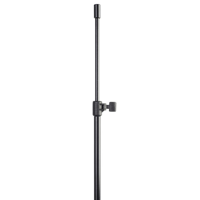 PIQUE ACIER TELESCOPIQUE PF - STICK TELE 75cm/130cm