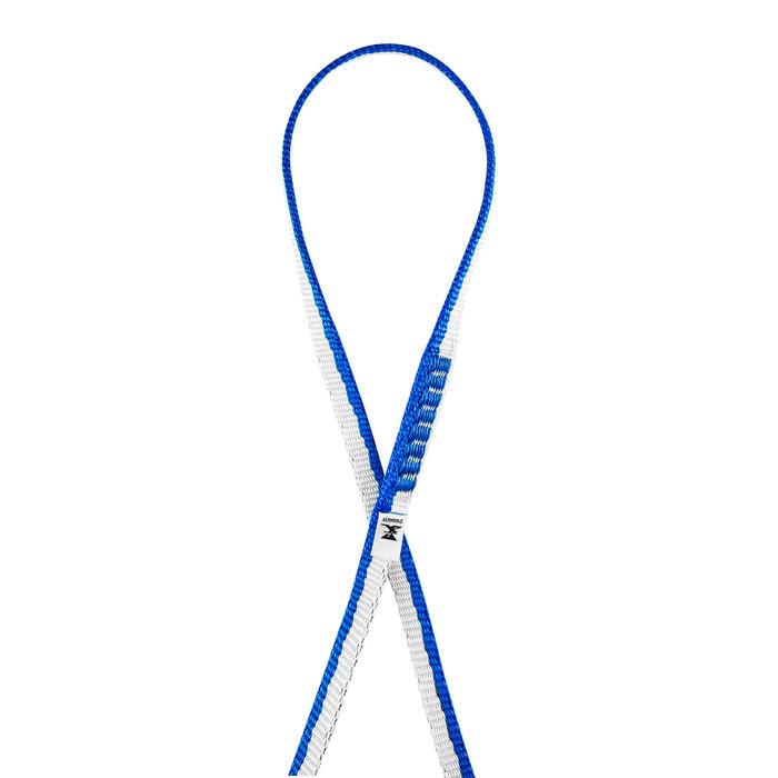 Lichte sling 10 mm x 120 cm