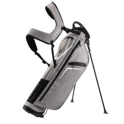 SAC DE GOLF TRÉPIED ULTRALIGHT Café glacé