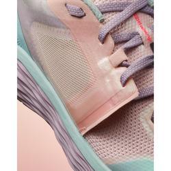 女款跑鞋COMFORT