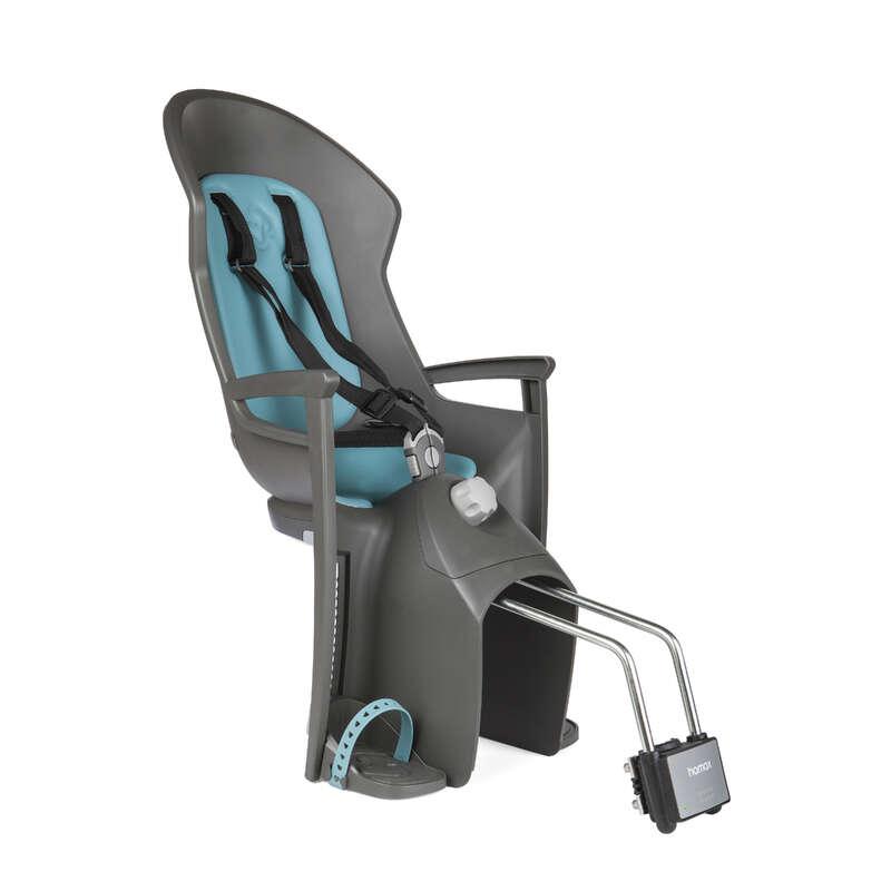 BIKE BABY SEATS Cycling - Child Seat Hamax Chill HAMAX - Cycling
