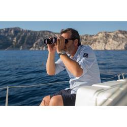 Fernglas Wassersport 7x50 Autofocus schwarz