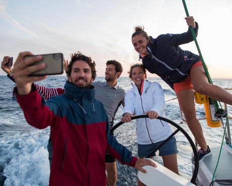 dossier sport et vacances
