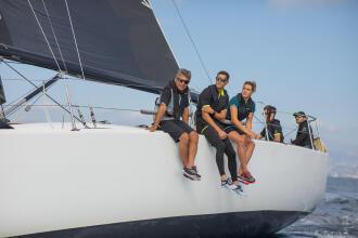 Préparez votre été grâce à la location de voiliers avec Samboat !