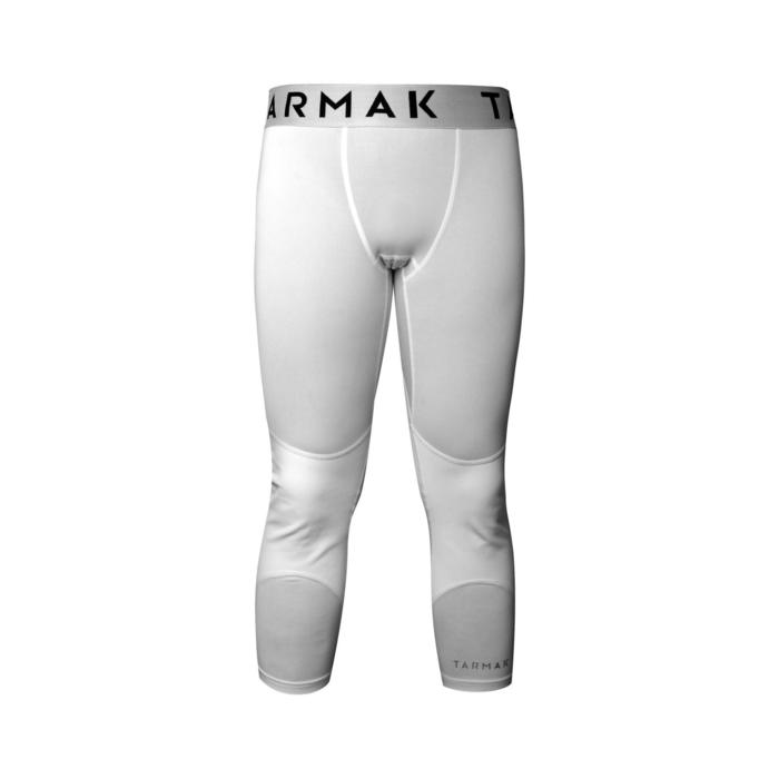 Men's New Capri Basketball Leggings