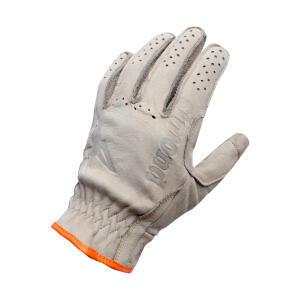 simond climbing glove
