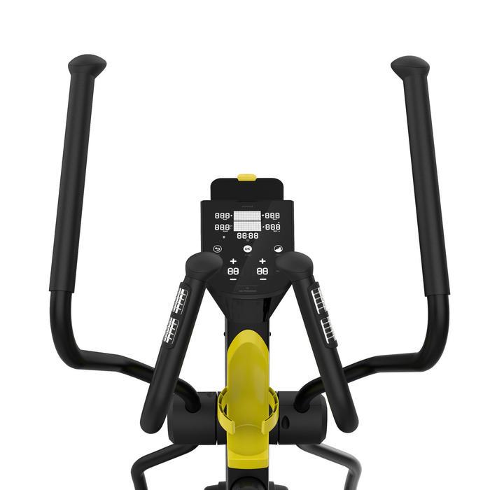 Crosstrainer EL 900 Geconnecteerd