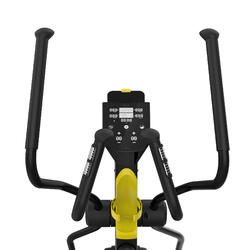Crosstrainer EL 900 met Bluetooth