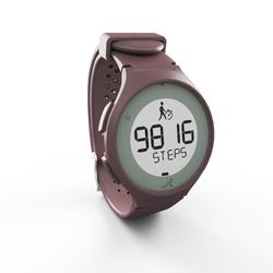 Montre OnWalk Podowatch violet