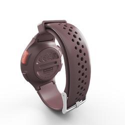 Montre OnWalk Podowatch violet