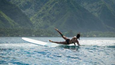 Olaian Surf SAFE