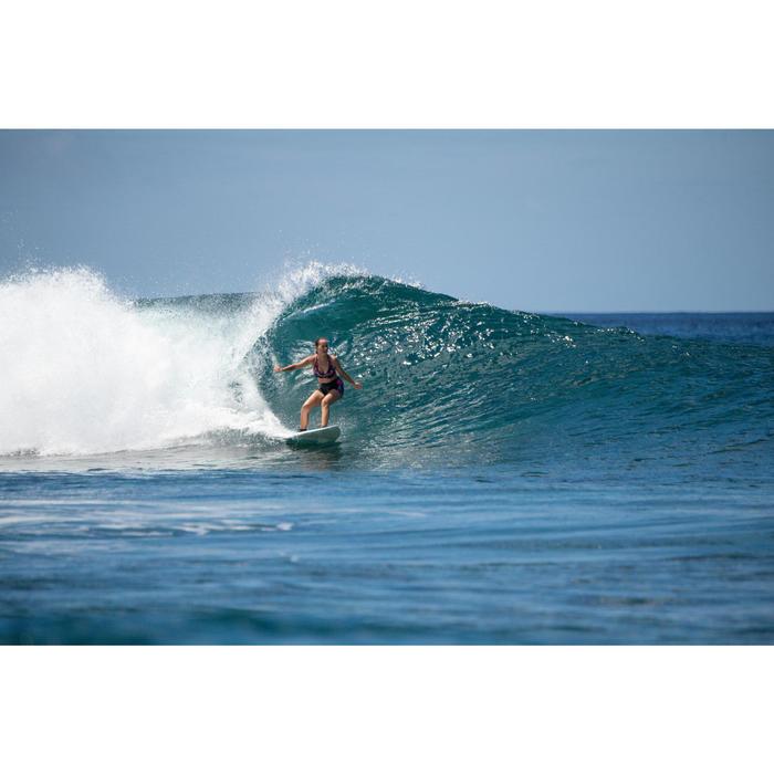 SHORT de surf REVA FOAMY