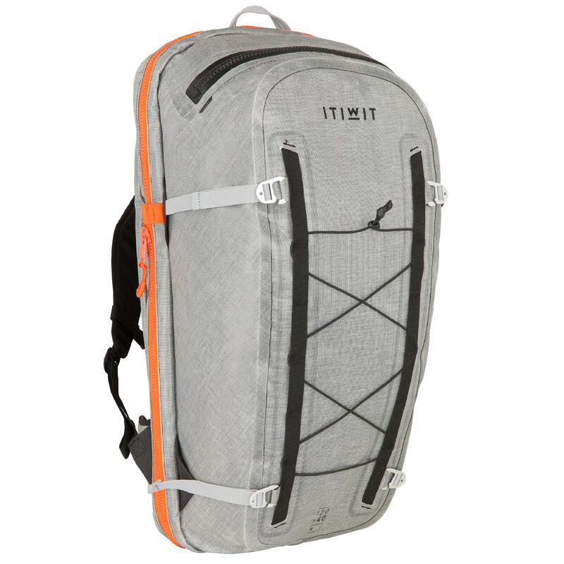 Inflatable Kayak Accessories